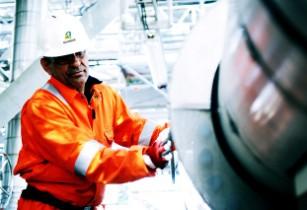 ADNOC awards multi-million dollar EPC contracts to Bilfinger