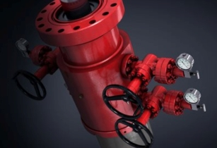 Weatherford launches Velox™ wellhead system