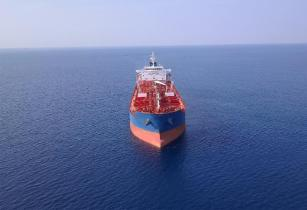 ADNOC LS and Wanhua Chemical Group form Strategic Shipping Joint Venture 1