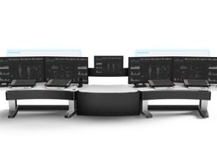 Experion Orion Console 3