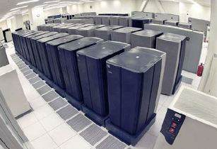 HP data centre1