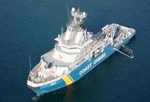 Larsen Marine Oil Recovery (Lamor) has appointed Unique System FZE as ...