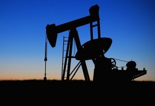 2018: The year of oil market stabilisation?