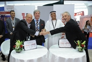 ORME - Rockwell and vMonitor purchase agreement ADIPEC