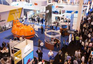 d5 to debut in OTC 2015