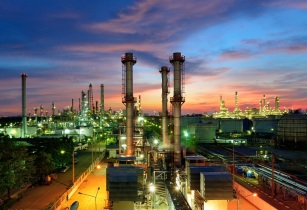 Oil and Gas MCo