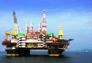 ADMA-OPCO awards Technip with PMC contract offshore UAE oilfield