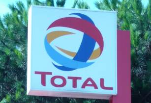 Total-oil-price-ADIPEC-2014