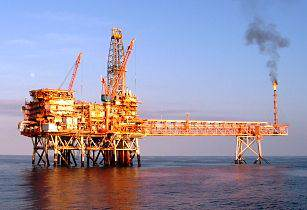 Egypt signs three offshore exploration deals worth US$220mn