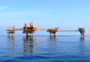 offshore qatar-Icethorn Wikimedia Commons