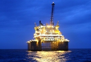 offshore scopus-hakonthingstand flickr