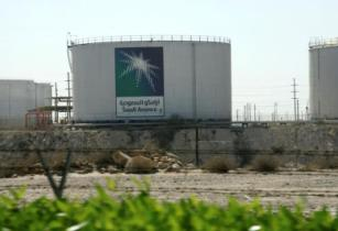 Saudi Aramco sign two EPCI contracts with India's L&T Hydrocarbon Engineering