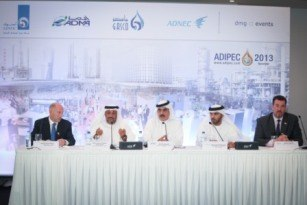 ADIPEC_to_be_annual_event_-_conference