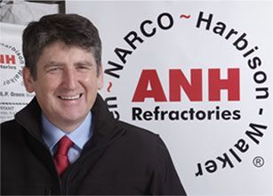 ANH-Refractories-Europe-Man
