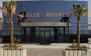 Baker_Hughes_research
