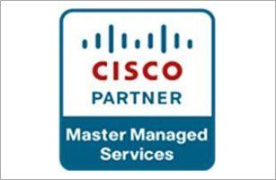 Cisco_GCS