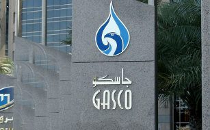 Gasco_recruiting