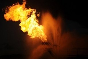 Iraq_natural_gas