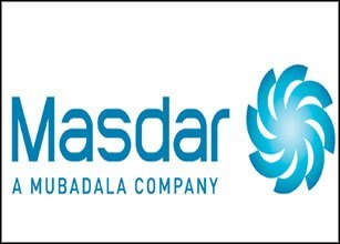 Masdar_English_Logo