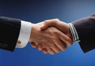 Petrofac and Schlumberger to join forces