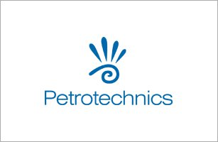 Petrotechnics forms partnership with RAY in Oman