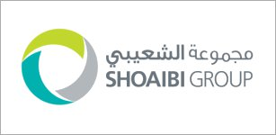 Shoaibi_Group_Logo