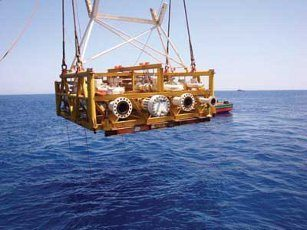 Subsea_operation