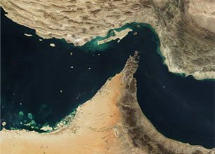 straight-of-hormuz