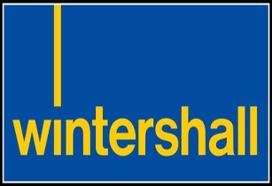 wintershall-logo