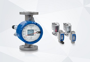 variable area flowmeters 72dpi rgb