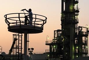 Vitol 'apologises for Kurdistan Region of Iraq oil purchase'