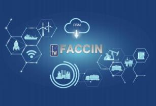 Faccin Cloud