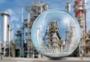 Topsoe ClearView Ammonia