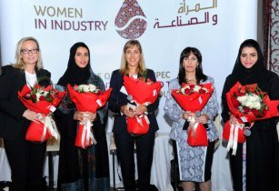 Women-in-Industry-ADIPEC-EDIT