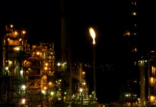 gas refinery 29